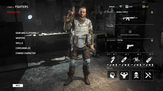 Homefront: The Revolution Screen #6