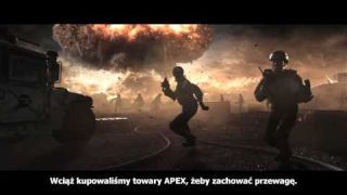 Homefront: The Revolution Film #5