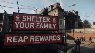 Homefront: The Revolution Film #10